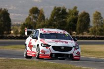 Grid penalty strips Smith of career-best qualifying result