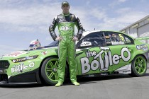 New Winterbottom Ford uncovered