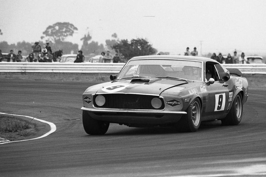 Moffat-May-1971-Calder-AN1