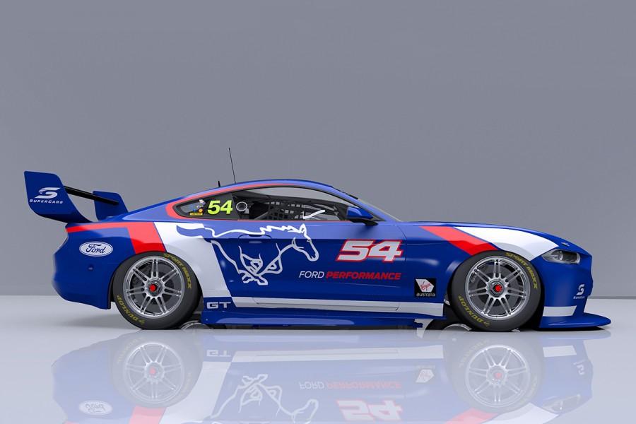 MustangRender3