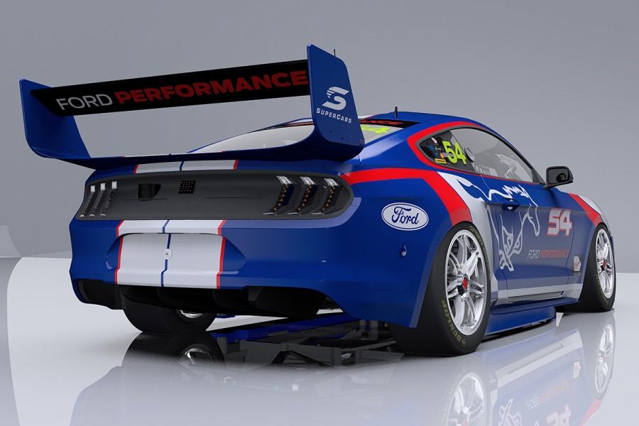 MustangRender6