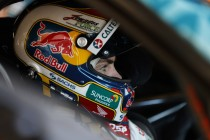 Lowndes: We might've been complacent on set-up