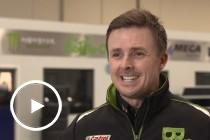 Winterbottom looks to build on momentum