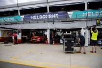 On this day: When COVID-19 hit world motorsport