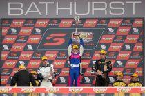 Dunlop Super2 back at Bathurst