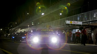 Teams granted headlights fail-safe