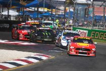 Supercars' new broadcast deal locked in