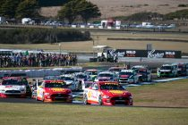 Phillip Island and QR may return in future