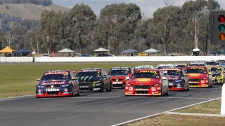 Five talking points from Winton