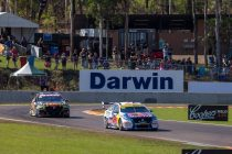 Darwin naming rights partner and concert acts locked in