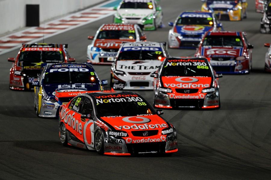 Race-2-V8EV01-11-7082