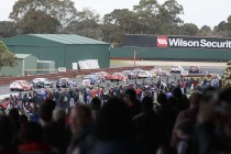 What you need to know: Wilson Security Sandown 500