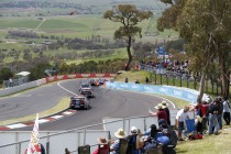 What you need to know: Supercheap Auto Bathurst 1000