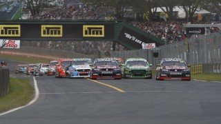 What you need to know: ITM Auckland SuperSprint