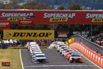 What's new in 2019: Bathurst the enduro opener