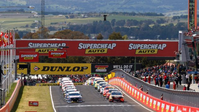 Full PIRTEK Enduro Cup line-up firms