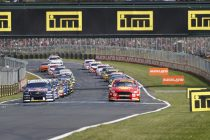 Fast Facts: ITM Auckland SuperSprint