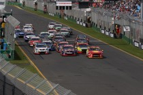 Five talking points from Albert Park