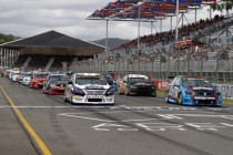 Super2 drivers declare wildcard plans