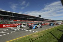 Fourteen Super2 races for 2019