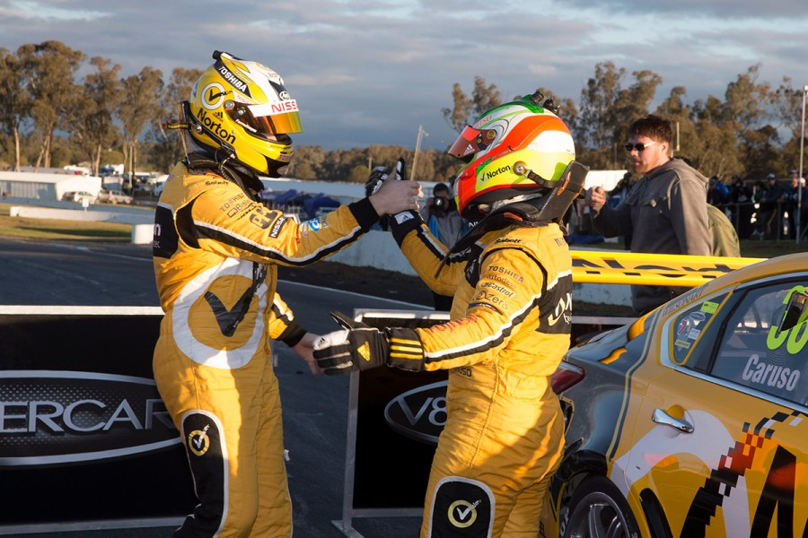 Race_25_podium-EV09-13-13819