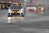 V8 Supercars reviews starts