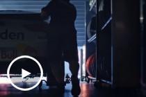 Red Bull HRT releases 2018 Commodore sneak peak