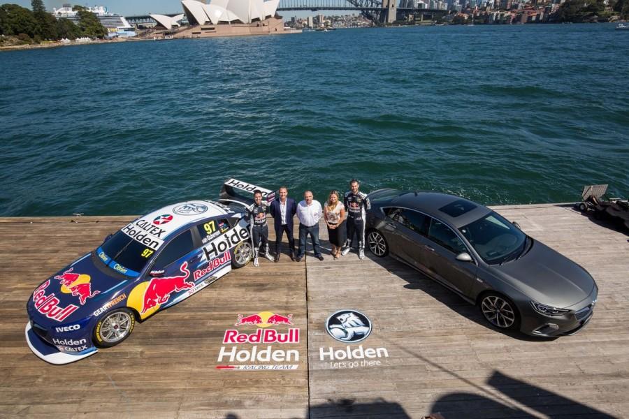 Redbull-Holden-Launch-HiRes-032