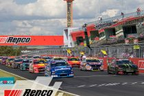 Quiz: Test your knowledge of the Repco Mt Panorama 500