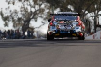 Hino Engineer Preview: Gold Coast