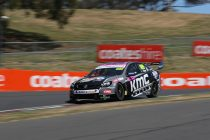 Highlights: Dunlop Super2 Series Bathurst Race 2 Qualifying