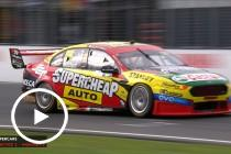 Highlights – Practice 2 2017 WD-40 Phillip Island 500