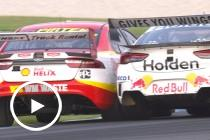 Highlights – Race 9 2018 WD-40 Phillip Island 500