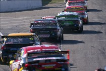 Drivers bemused over Turn 7 limits 'trick'