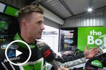 Winterbottom perplexed by performance