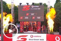 Highlights: Race 26 2018 Vodafone Gold Coast 600