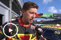 Mostert 'didn't have enough in the toolbox'