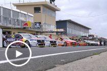 Highlights: Additional Driver Practice 2019 Tyrepower Tasmania SuperSprint