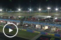 Highlights: Practice 1 2019 PIRTEK Perth SuperNight