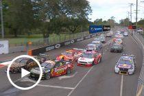 Highlights: Race 17 2019 Watpac Townsville 400