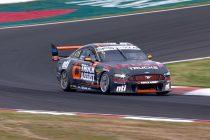 Highlights: Qualifying Supercheap Auto Bathurst 1000