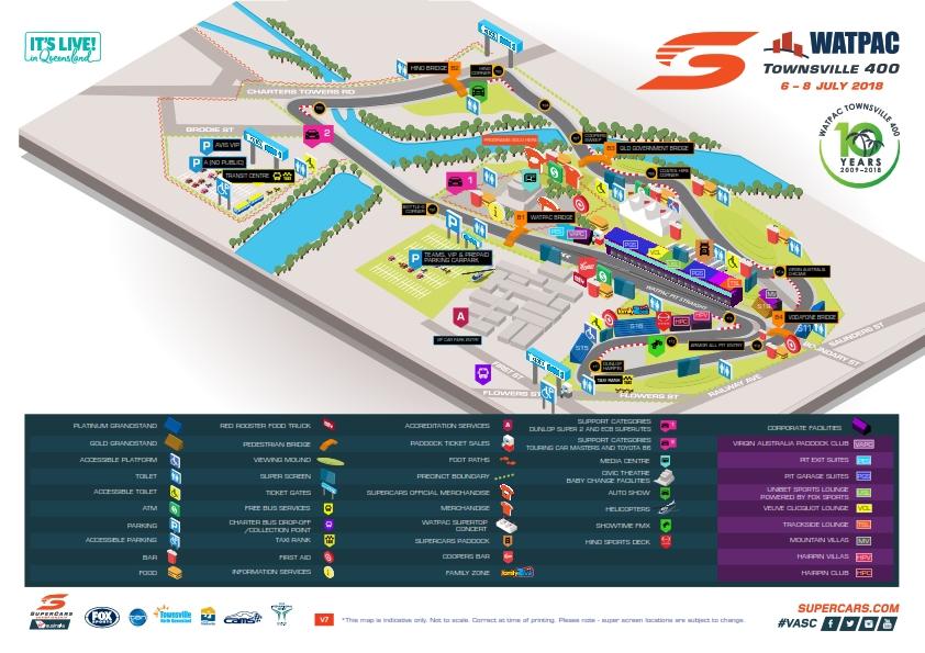 2018 TSV Track Map V1