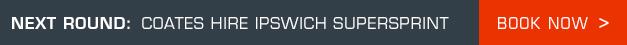 SC2018-Website-Banners-IPSWICH