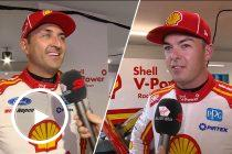 DJRTP drivers on 'fast-forward' practice