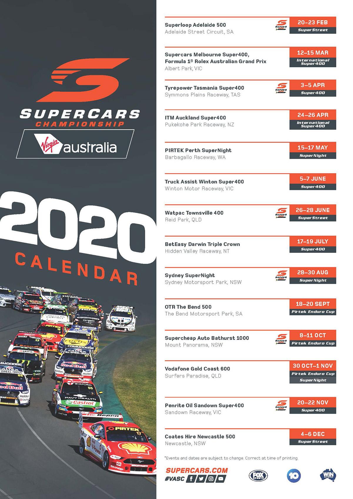 SC2020-BRAND-Championship-Calendar.jpg