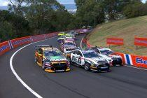 Race 1 Highlights – Repco Mt Panorama 500