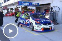 Trackside tackles Ford-to-Holden switch