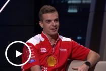 ONE TRACK MIND: Scott McLaughlin – Part 1