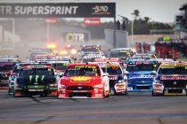 Rivals go shoulder to shoulder: Race 11 Recap