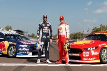 Skaife: Team-mates to play critical role in title